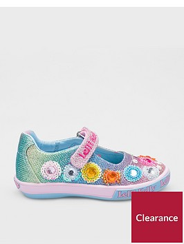 lelli-kelly-rainbow-millesoli-dolly-strap-shoe