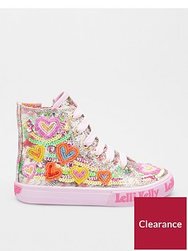 lelli-kelly-mila-hi-top