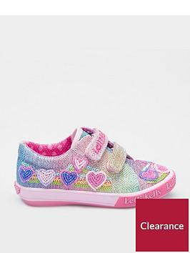 lelli-kelly-rainbow-hearts-twin-strap-shoe