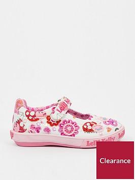 lelli-kelly-jackie-dolly-strap-shoe
