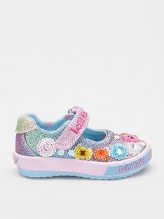 lelli-kelly-rainbow-millesoli-baby-dolly-strap-shoe