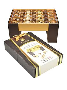 pralibelnbspcollection-of-28-dessert-chocolates-411g