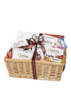 guylian-best-hamper