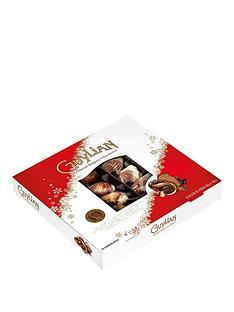 guylian-guylian-seashells-wrapped-in-christmas-sleeve-250gm
