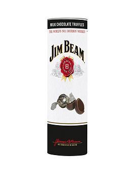 jim-beam-milk-chocolate-truffles-in-gift-tube