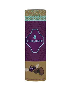 courvoisier-courvoisier-milk-choc-truffles-in-gift-tube