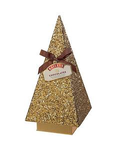 baileys-sparkly-christmas-tree