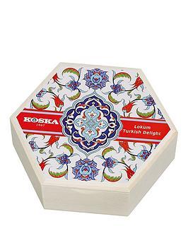 koska-turkish-delight-wooden-box