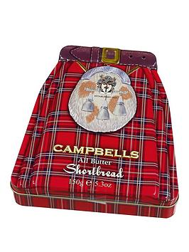 campbells-all-butter-shortbread-biscuit-in-kilt-tin-175gm
