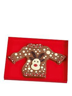 gwynedd-confectionerynbspchristmas-jumper-chocolate