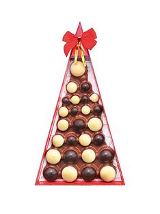 gwynedd-confectionerynbspdecorated-bauble-christmas-tree-slab
