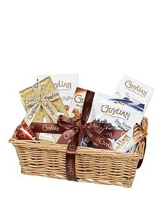 guylian-chocolate-hamper-800g