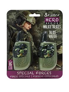 cobra-hero-camo-2-way-walkie-talkie-radio-twin-pack