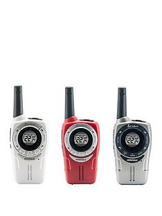 cobra-soho-sm-660-pmr-2-way-walkie-talkie-radio-triple-pack
