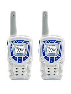 cobra-adventure-am-845-pmr-2-way-walkie-talkie-radio-twin-pack