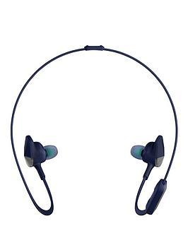 fitbit-flyer-headphones-nightfall-blue