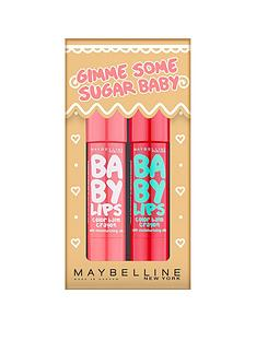 maybelline-maybelline-gimme-some-sugar-baby-lips-gift-set-for-her