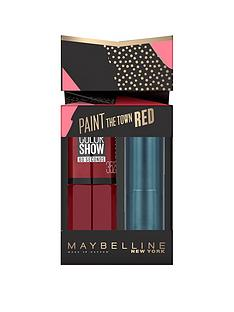 maybelline-maybelline-paint-the-town-red-make-up-gift-set-for-her
