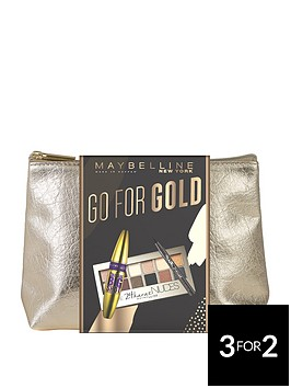 maybelline-maybelline-go-for-gold-christmas-make-up-gift-set-for-her