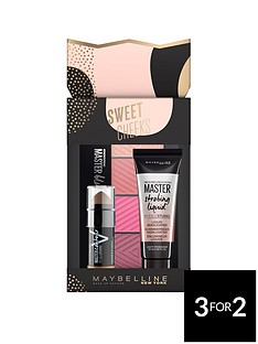 maybelline-maybelline-sweet-cheeks-christmas-make-up-gift-set-for-her
