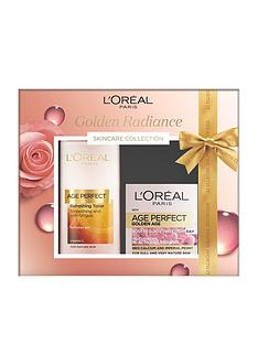loreal-paris-l039oreal-paris-the-golden-radiance-skincare-gift-set-for-her