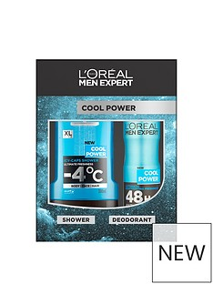 loreal-paris-l039oreal-men-expert-cool-power-gift-set-for-him