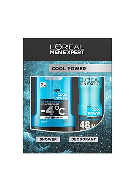 loreal-paris-l039oreal-men-expert-cool-power-gift-set