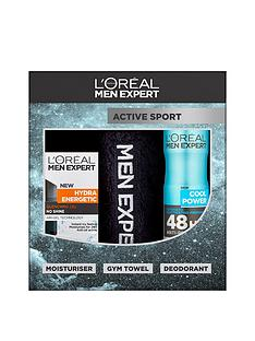loreal-paris-l039oreal-men-expert-active-sport-gift-set-for-him