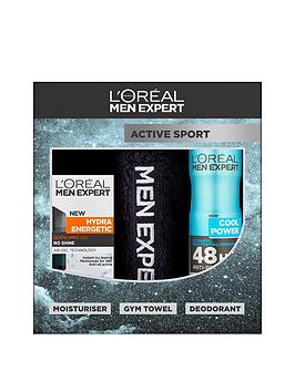 loreal-paris-l039oreal-men-expert-active-sport-gift-set-for-him