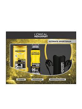loreal-paris-l039oreal-men-expert-ultimate-sportsman-gift-set-for-him