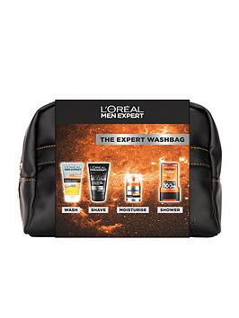 loreal-paris-l039oreal-men-expert-hydra-energetic-washbag