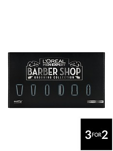 loreal-paris-l039oreal-men-expert-barbershop-collection-gift-set-for-him