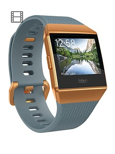 fitbit-ionic-slate-blueburnt-orange