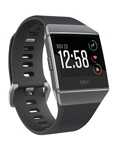 fitbit-ionic