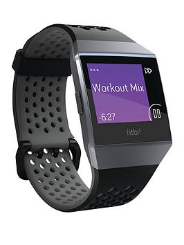 fitbit-fitbit-ionic-sports-band-fitness-tracker-not-included