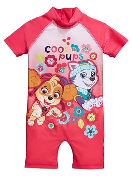 paw-patrol-girls-pup-swim-suit