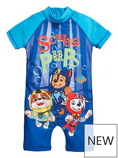 paw-patrol-boys-scuba-pups-swim-sunsafe
