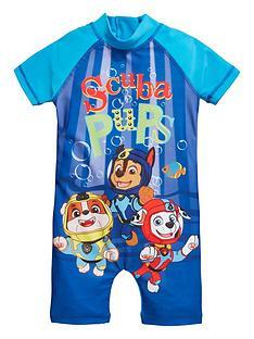 paw-patrol-paw-patrol-boys-scuba-pups-swim-swim-suit