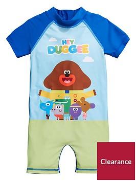 hey-duggee-boys-swim-suit