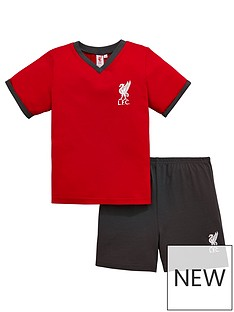 liverpool-fc-liverpool-unisex-shorty-football-pyjamas