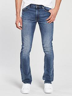v-by-very-slim-fit-jean