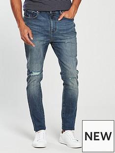 v-by-very-slim-tapered-jean