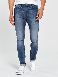 v-by-very-skinny-slash-knee-jean-mid-wash-bluenbsp