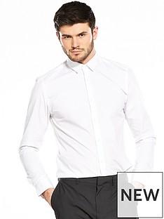v-by-very-ls-slim-cvc-shirt