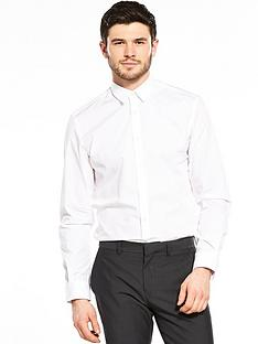 v-by-very-ls-tailored-cvc-shirt