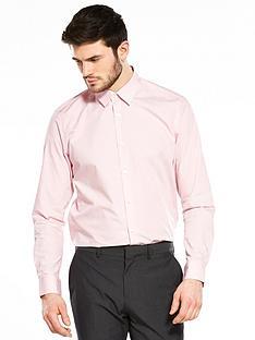 v-by-very-ls-tailored-cvc-shirt