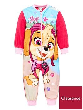 paw-patrol-paw-patrol-girls-all-in-one-fleece