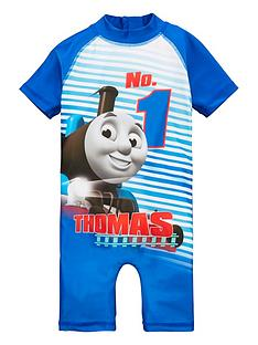 thomas-friends-thomas-the-tank-engine-boys-swim-suit