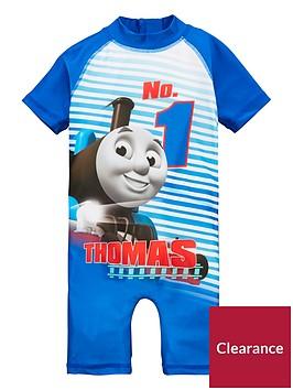 thomas-friends-thomas-the-tank-engine-boys-swim-suit
