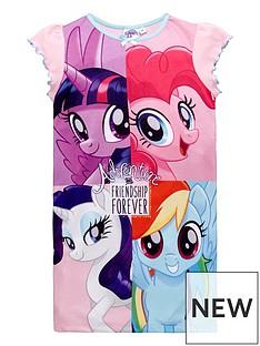 character-my-little-pony-girls-nightie